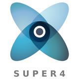 Super4