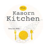 Kasorn Kitchen