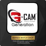 G-Cam Generation