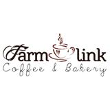 Farm Coffee Link