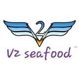 V2 Seafood