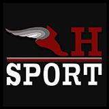 H-Sport