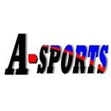 A-Sports