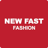 New Fast Fashion