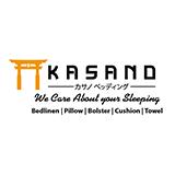 Kasano