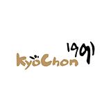 Kyocnon 1991