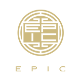 Epic Club