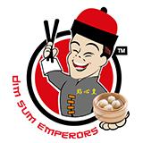 Dim Sum Emperors