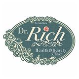 Dr.Rich
